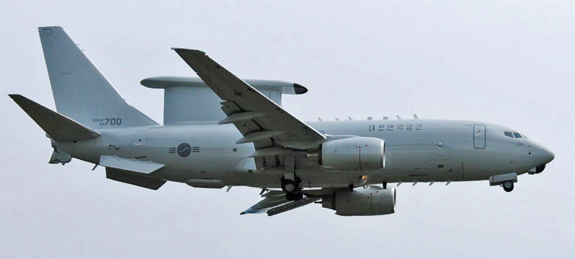 ROKAF-E-7.jpg