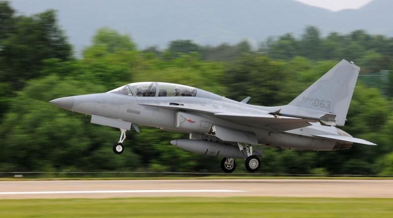 ROKAF-FA-50-Fighting-Eagle - Copy.jpg