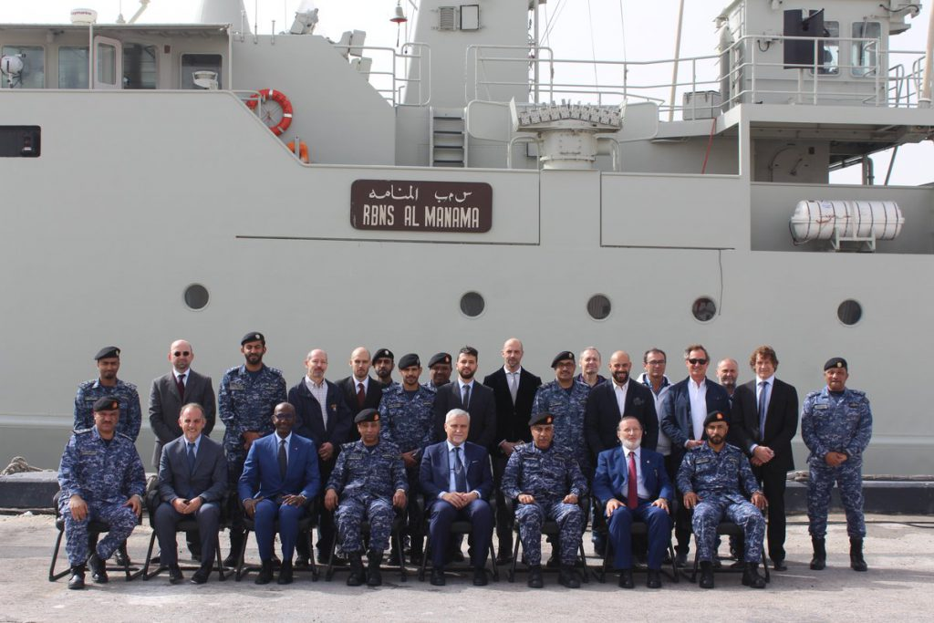 royal-bahrain-naval-force-receives-first-upgraded-al-manama-fpb-62-patrol-combatant-1024x683.jpg