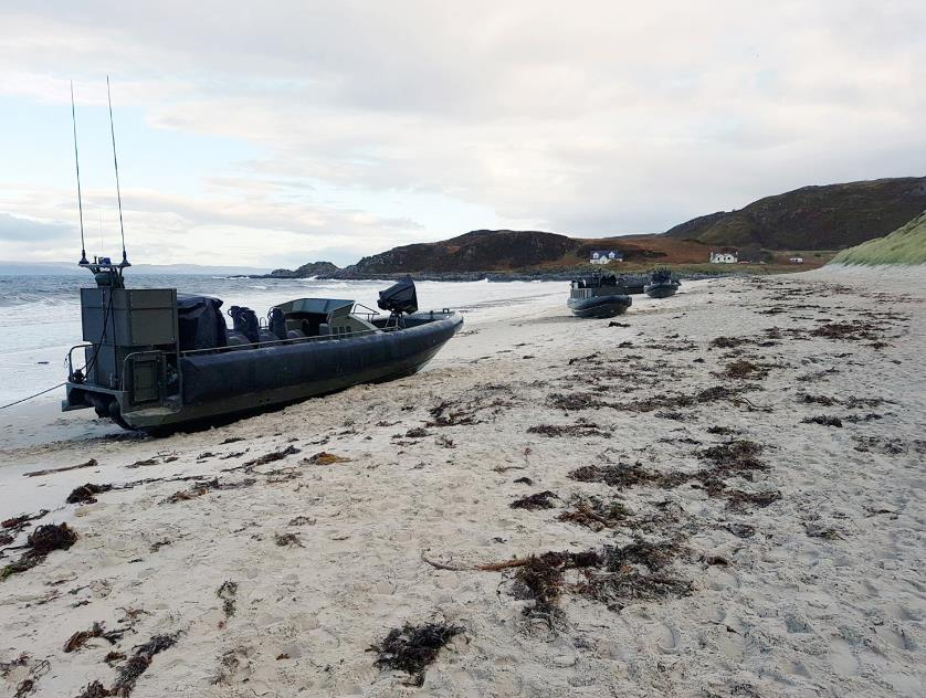 royal-marine-engineers-test-amphibious-support-skills.jpg