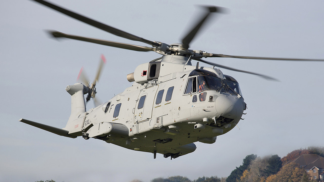 Royal-Marines-AW101-Merlin-Mk4 - Copy.jpg