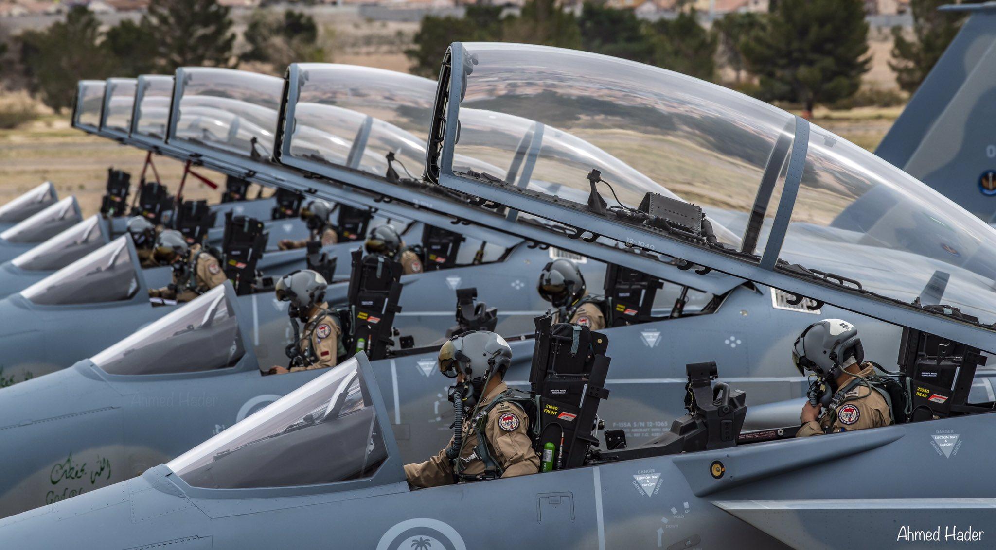 Royal Saudi Air force.jpg