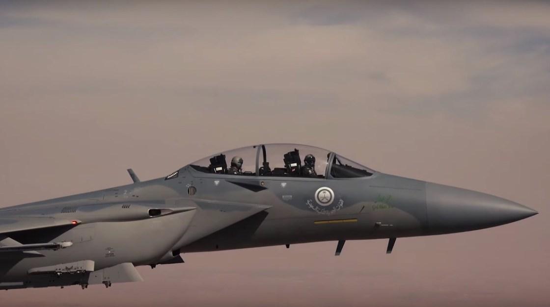 royal saudi airforce 464.jpg