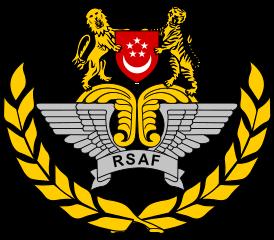 RSAF_Crest.png