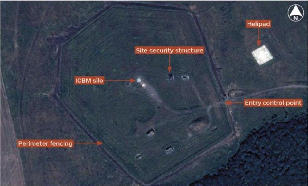 Russia Radar.png