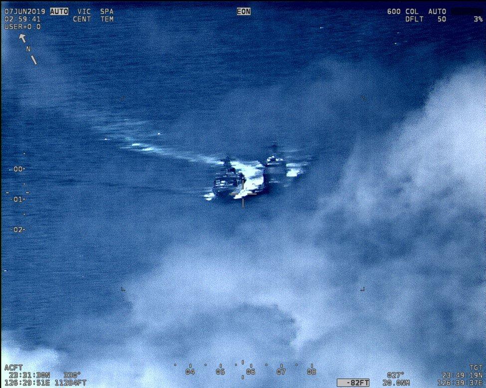 Russia US navy.jpg