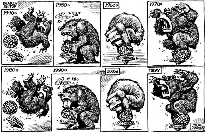 russian-bear-economy.jpg