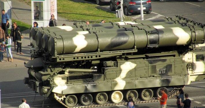 S-300V.jpg