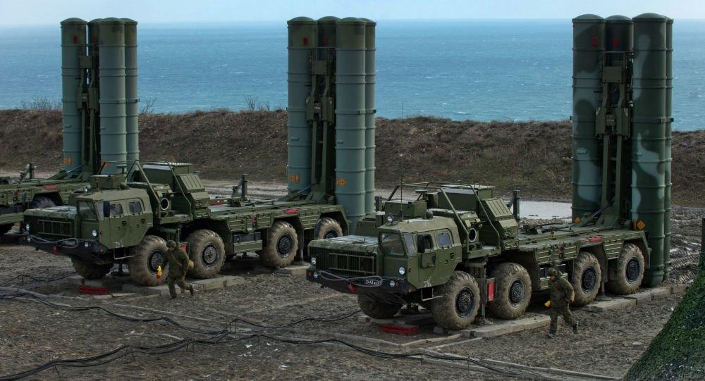 S-400 Russia Turkey.jpg