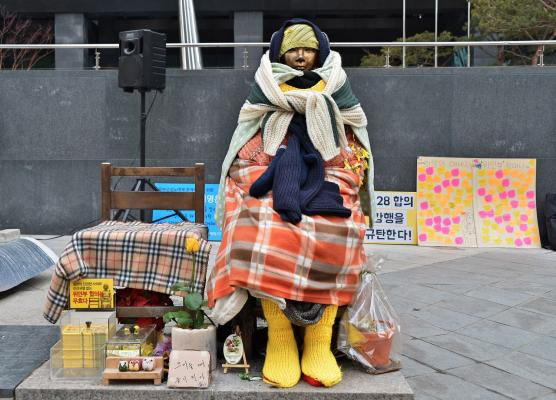 S-Korea-Japan-comfort-women-deal-secretly-brokered-to-avoid-backlash.jpg