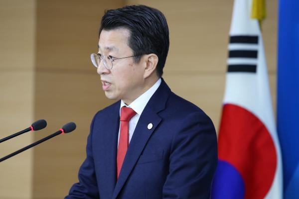 S-Korea-to-enable-talks-between-Pyongyang-and-Washington.jpg