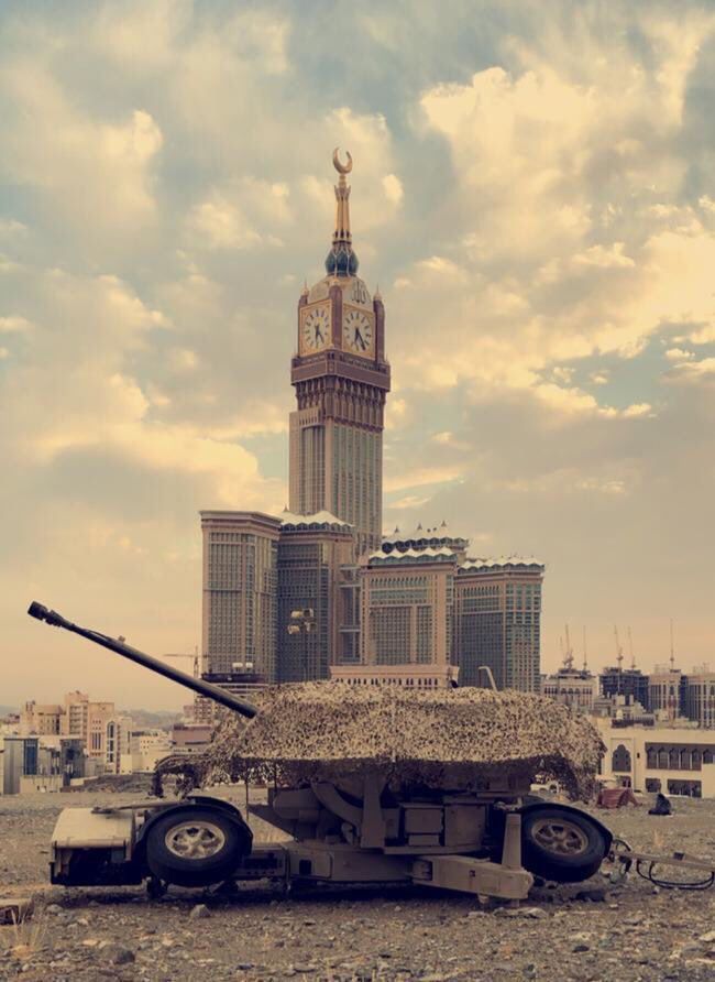 Saudi Air Defense.jpg