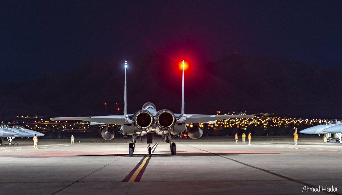 Saudi Air force.png