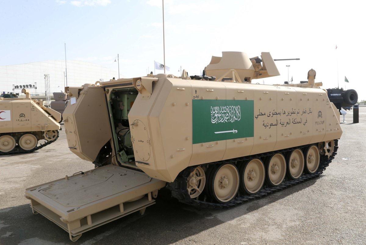 saudi arabia army.jpg