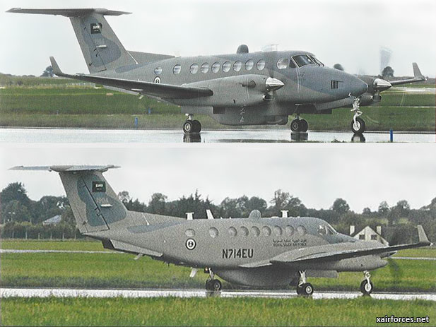 Saudi-Arabian-Air-Force-(RSAF)-King-Air-350ER-ISR_210812.jpg