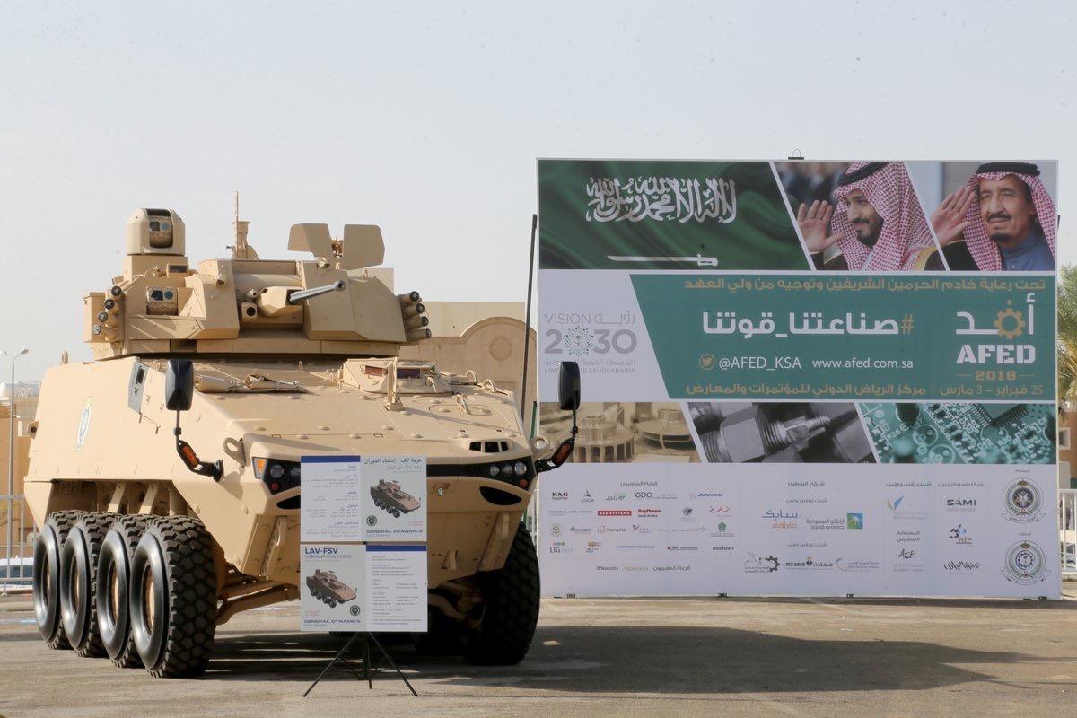 saudi army.jpg
