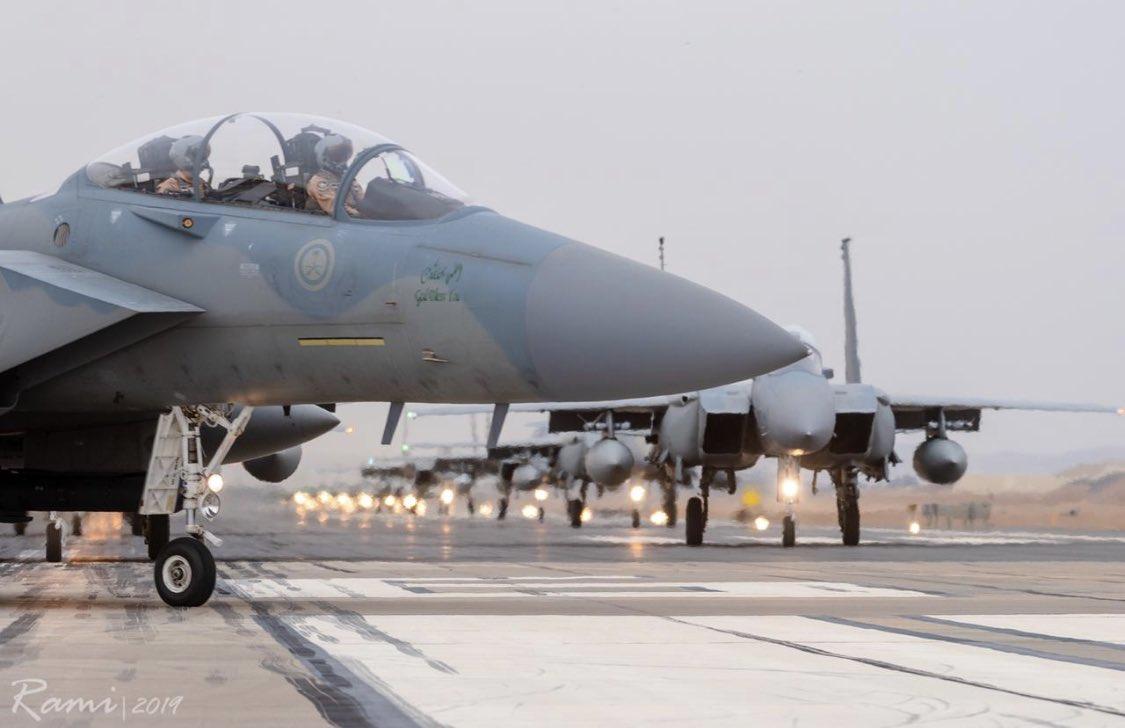 Saudi f-15.png
