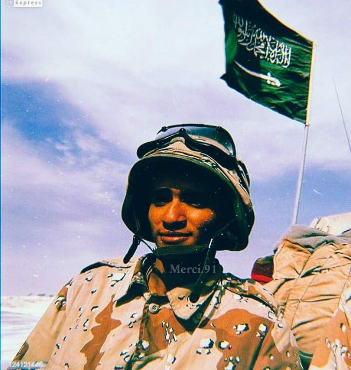 saudi gulf war.png