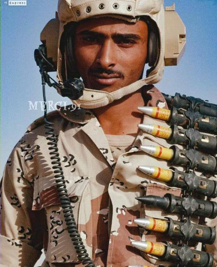 saudi gulf war1.png