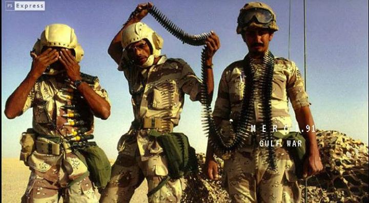 saudi gulf war2.png