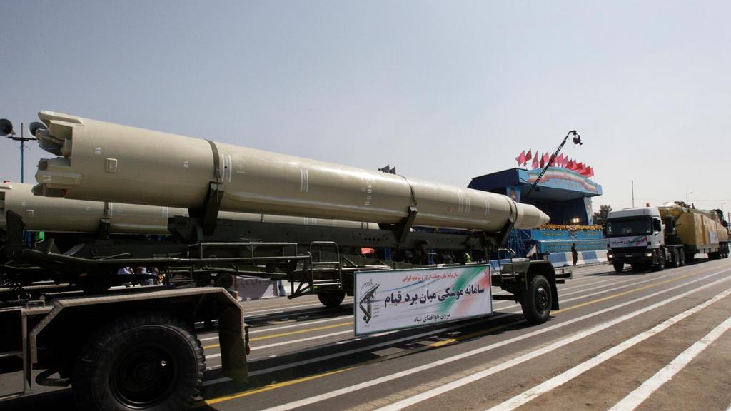 Saudi-Iran-Q-A.jpg
