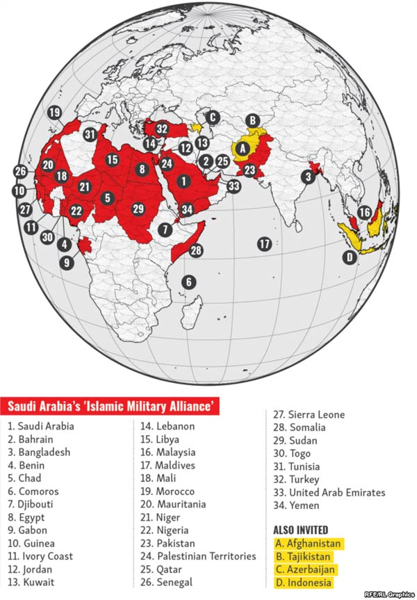 Saudi-Islamic-alliance-against-terrorism.jpg