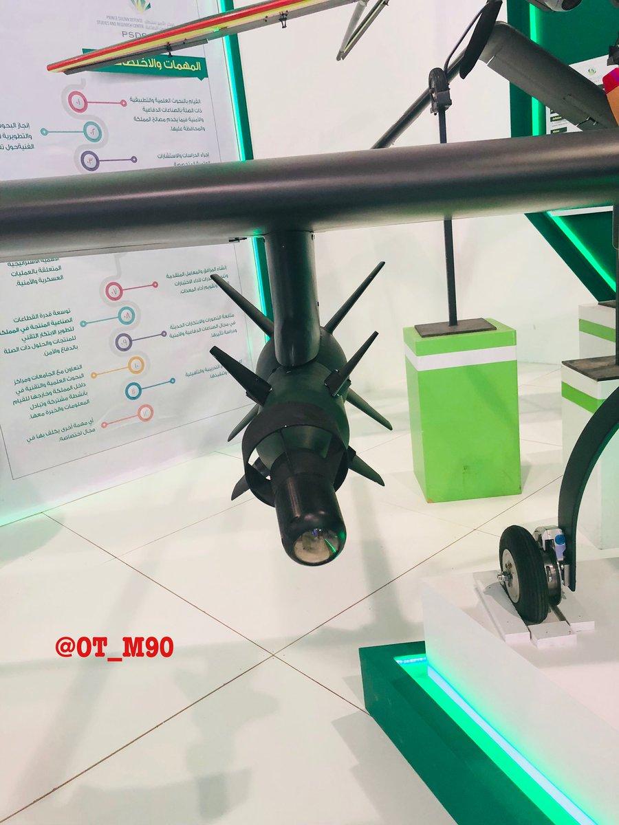 saudi missile.jpg