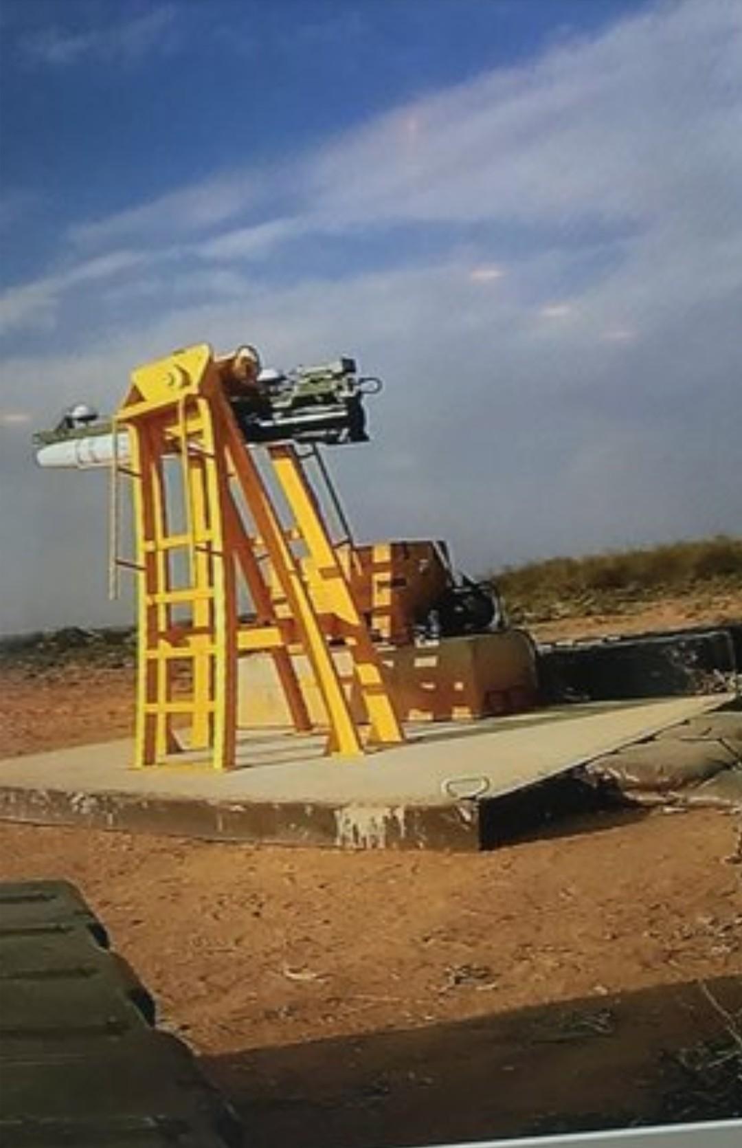 saudi missile2.JPG