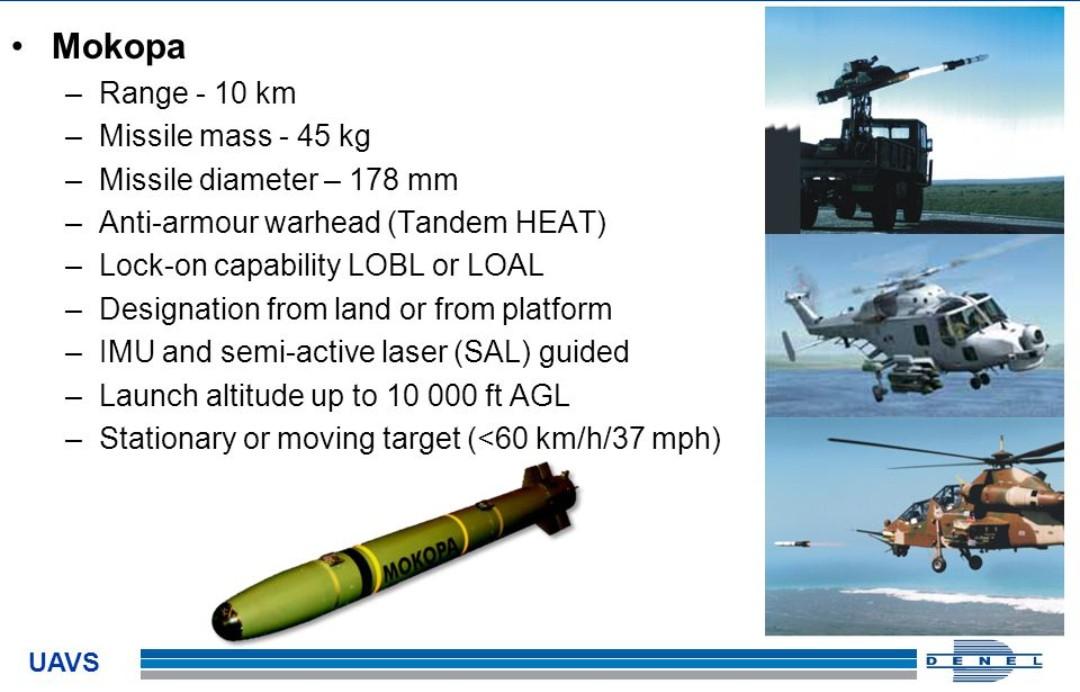 saudi missile3.JPG