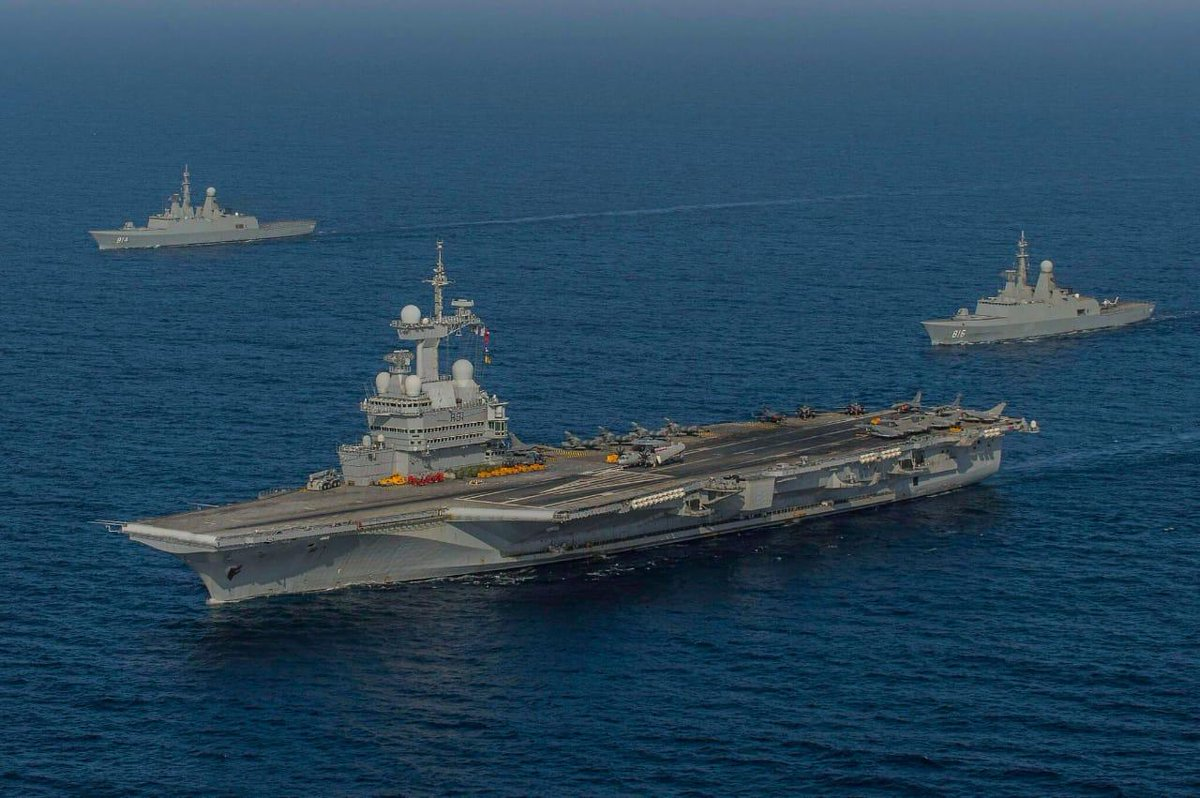 Saudi Navy France frigates.png