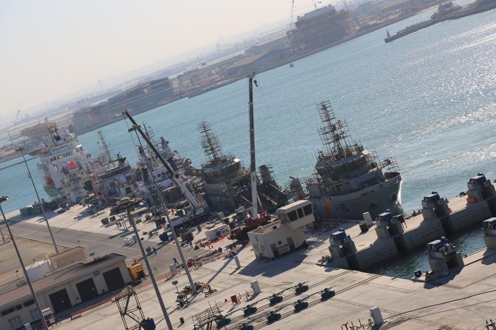 Saudi navy.jpg