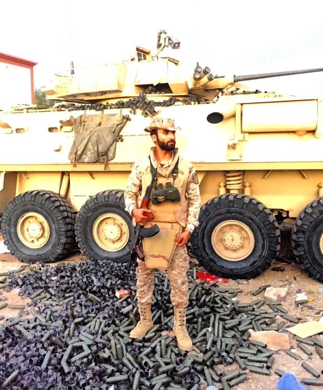 saudi__forces-2.jpg