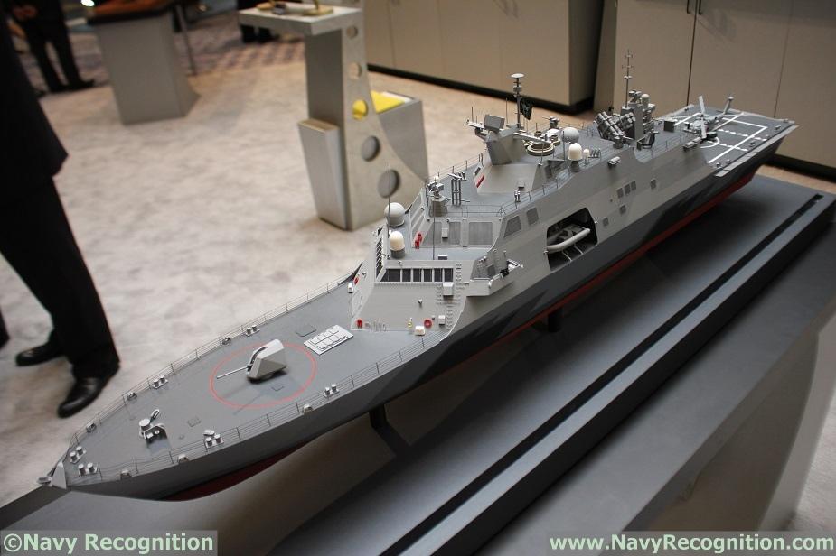 Saudi_Navy_MMSC_LCS_Lockheed_Martin_SNA_2018_news_1.jpg