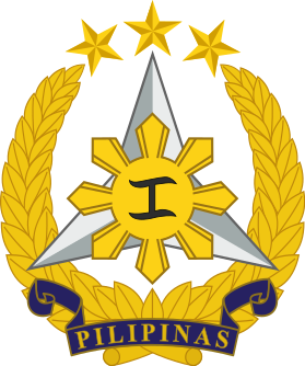 Seal_of_the_Armed_Forces_of_the_Philippines.png
