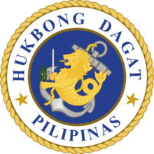Seal_of_the_Philippine_Navy.png