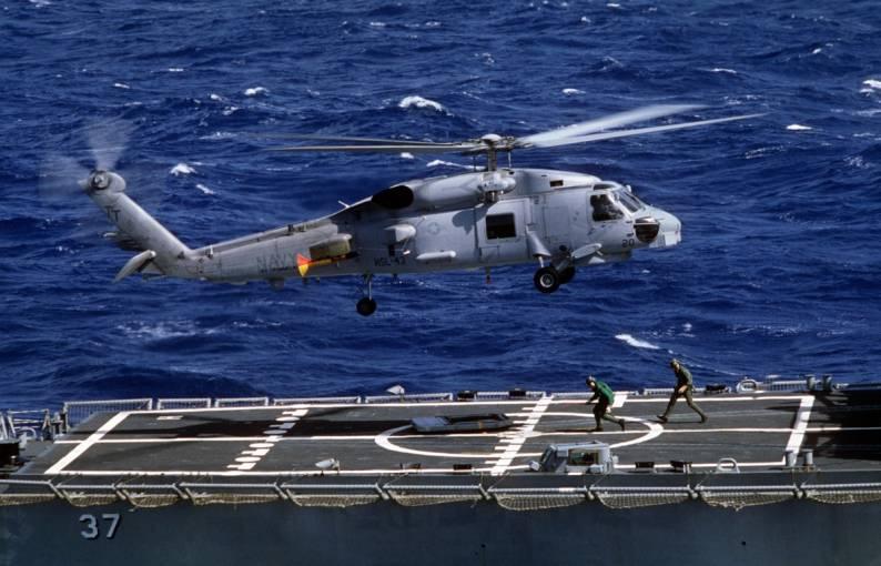 SH-60 Seahawk .jpg