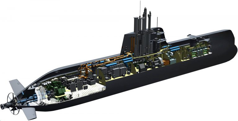 singapore-starts-construction-of-second-batch-of-type-218sg-submarines1-768x390.jpg