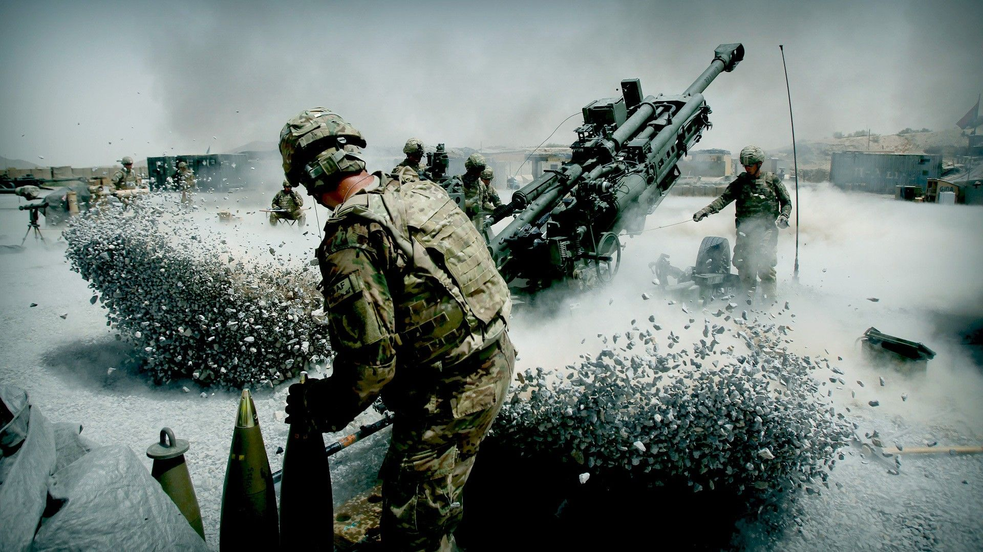 soldiers-and-military-artillery-64_www.FullHDWpp.com_.jpg