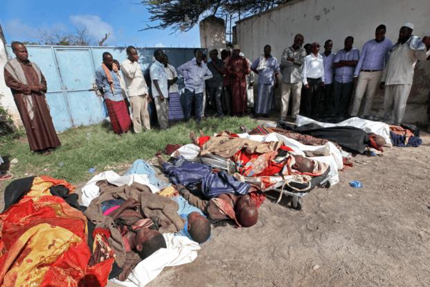 somali_raid_bodies_1500.png