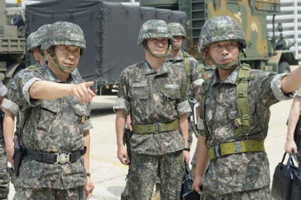 South-Korea-increases-defense-spending-7-percent.jpg