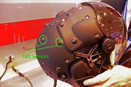 star-wars-helmet-1.jpg