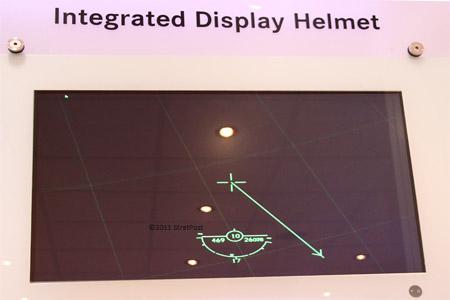 star-wars-helmet-4.jpg