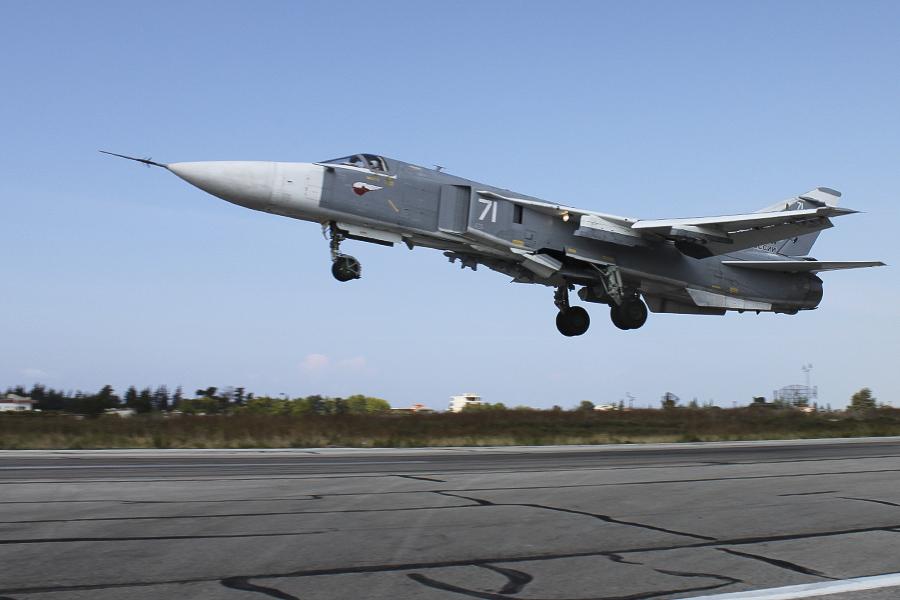 SU-24M2.jpg