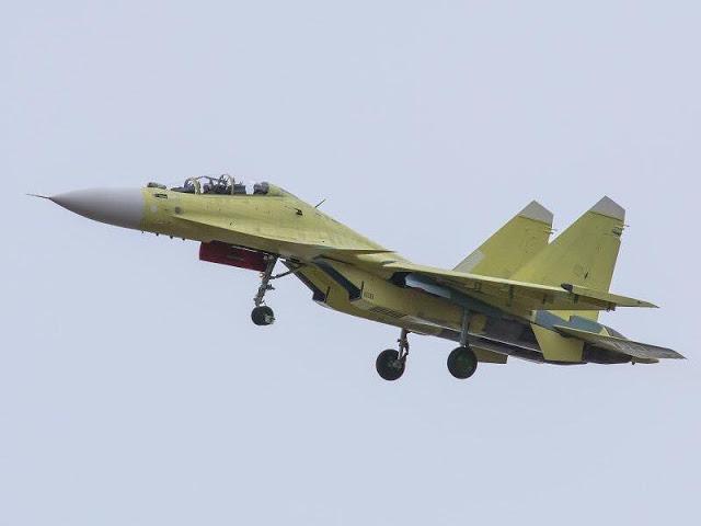 Su-30sm.jpg