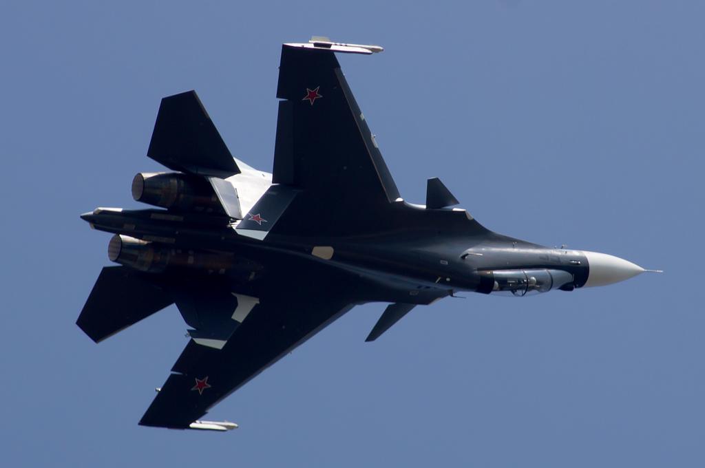 Su-30SM Russian Airforce_original.jpg