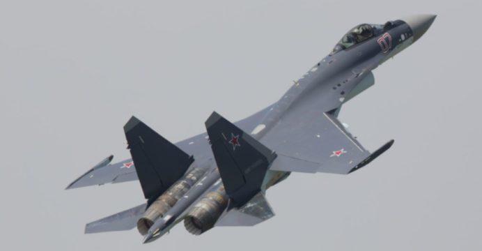 Su-35-08-UAC-692x360.jpg