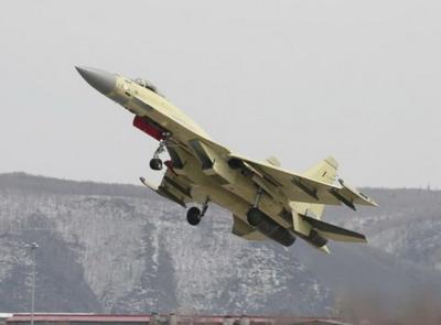 su-35s_400.jpg