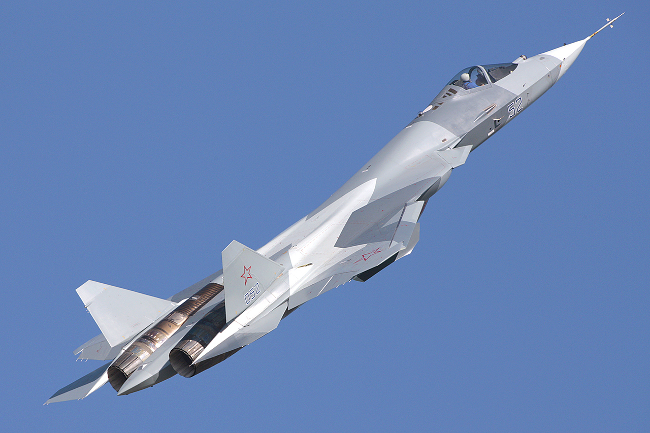 Su-57-top.jpg