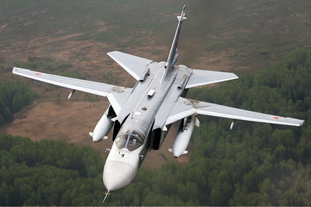 Sukhoi SU-24 Fencer  .jpg