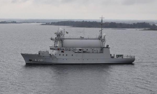 Sweden SIGNIT HMS Orion.jpg